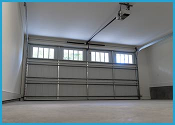 Orlando Garage Door Service Repair Orlando, FL 407-917-0053